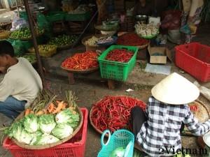 муйне вьетнам
