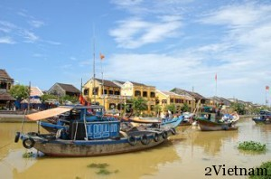 хойан вьетнам отзывы