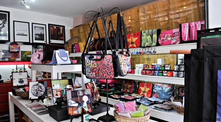 Где Купить Одежду В Нячанге