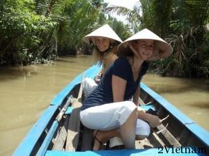 вьетнам из приморья