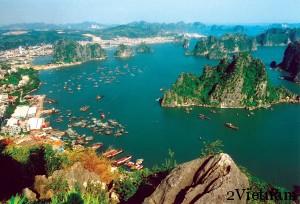 вьетнам и камбоджа