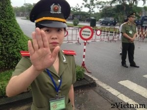 мошенничество во вьетнаме