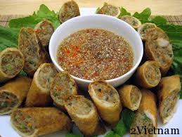 блины chao gio вьетнам