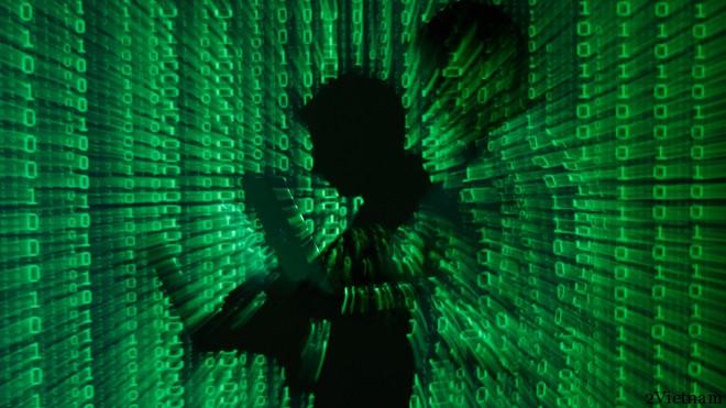 хакеры вьетнам
