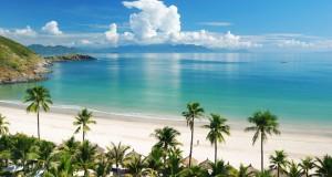 туризм во вьетнаме